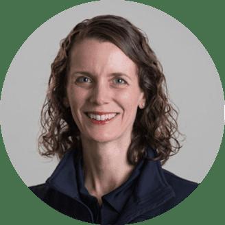 Dr Sarah Whyatt